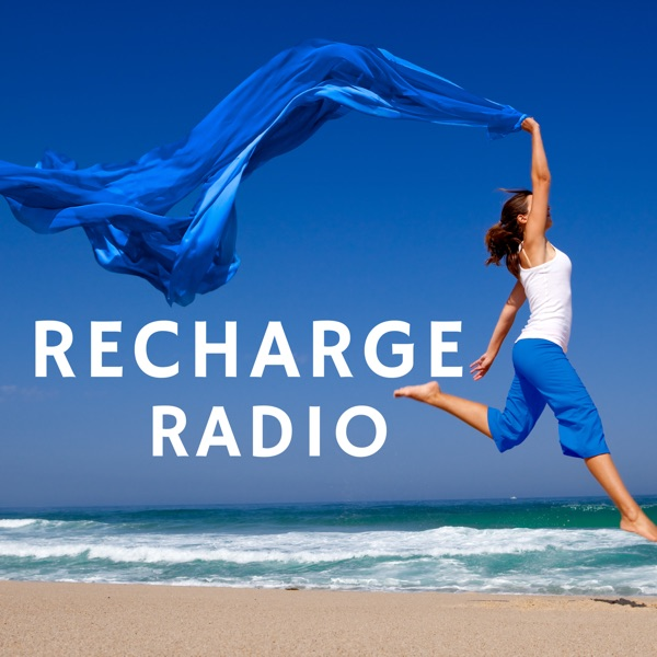 Recharge Radio