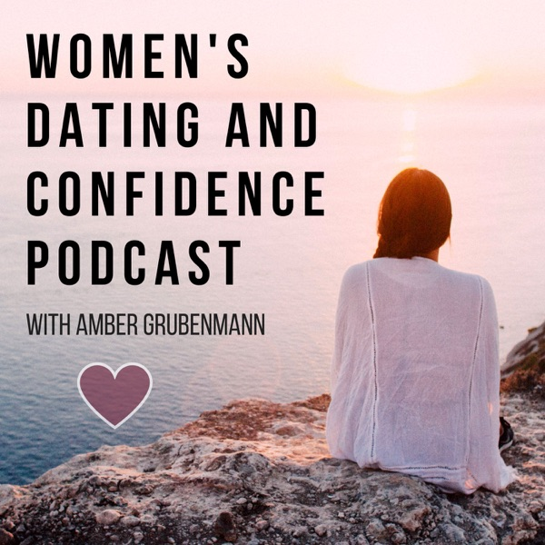 Online dating kuuntelu