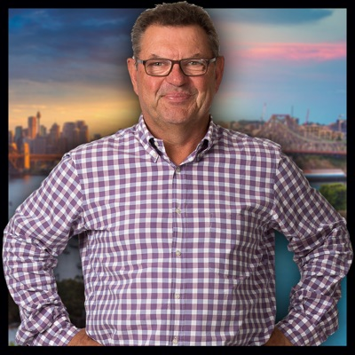 The Steve Price Show: Full Show Podcast:The Steve Price Show