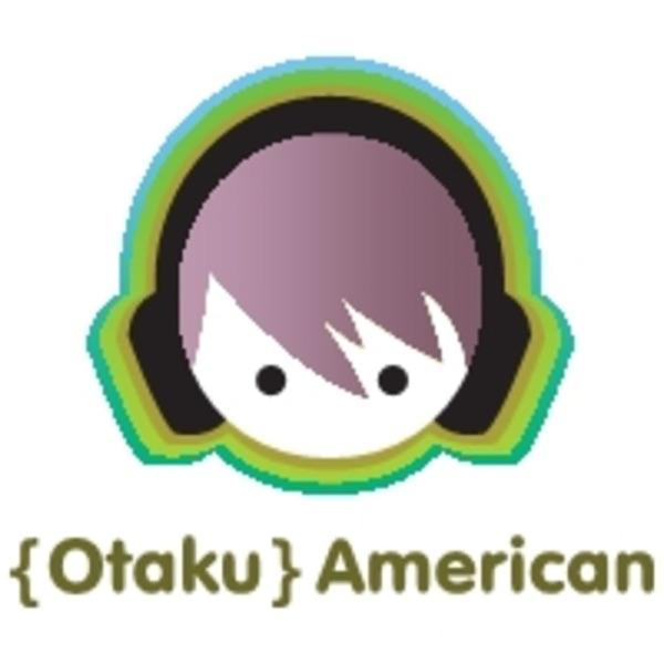 Otaku American
