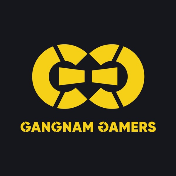 GG Podcast