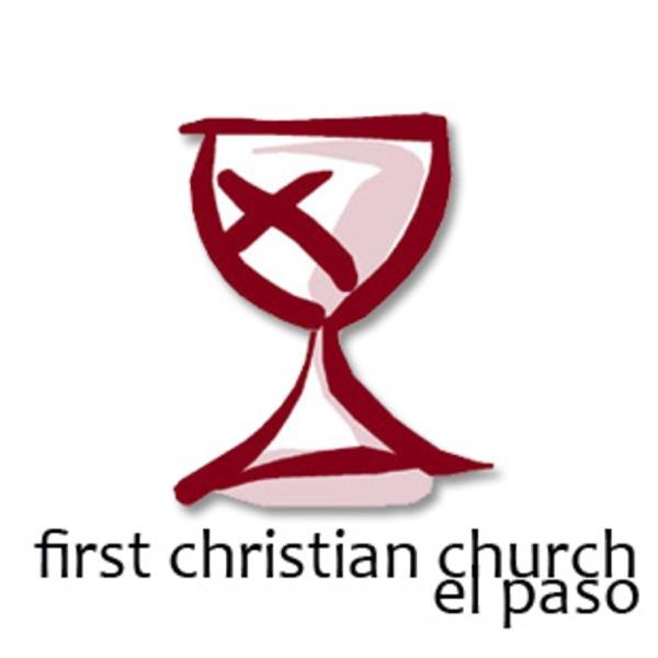 First Christian Church El Paso