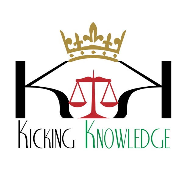 Kicking Knowledge