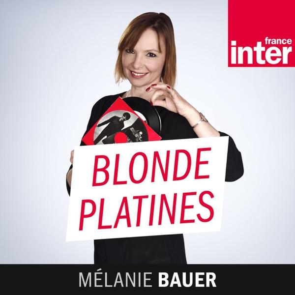 Blondes Platines