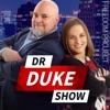 Dr. Duke Show artwork