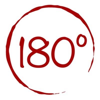 180 градусов:Откровенно о переменах