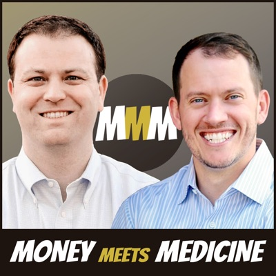 Money Meets Medicine
