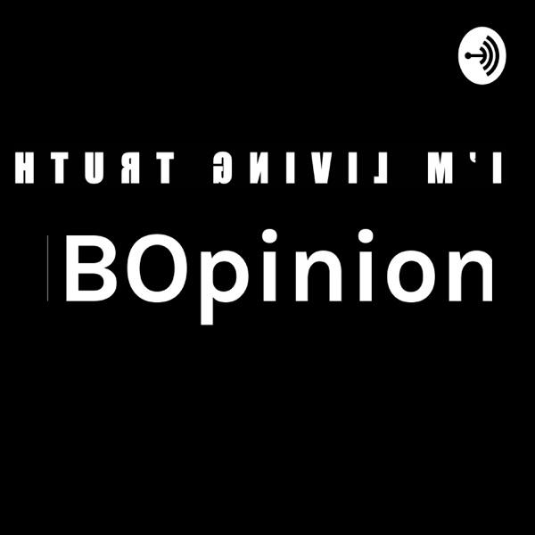 IBOpinion