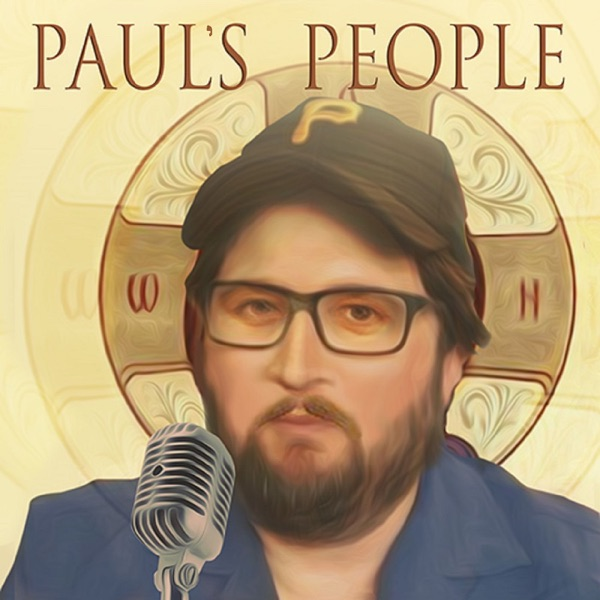 Paul's People