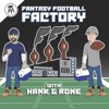 Fantasy Football Factory artwork