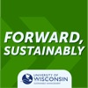 Forward, Sustainably artwork