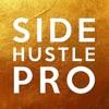Side Hustle Pro artwork