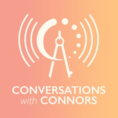 NetWorkWise Presents: Conversations with Connors