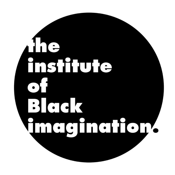 The Institute of Black Imagination.