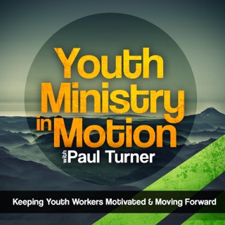 Purpose Driven Youth Ministry Pdf