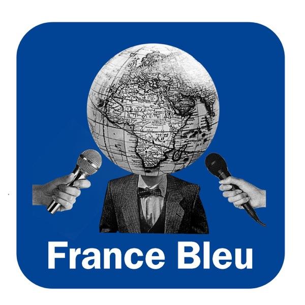 Le conseil bien-être France Bleu Touraine