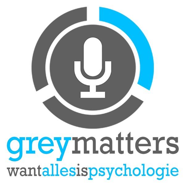 Grey Matters | Psychologie | Persuasion | Beïnvloeding | Nudging