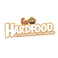 HARDFOOD podcast