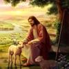 Alabar a Dios Todopoderoso