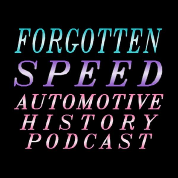 Forgotten Speed