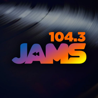 Best of 104.3 Jams podcast