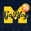 MGoBlog: The MGoPodcast artwork