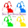 SASSover50 - Sexy And Single Sisters Over 50 artwork
