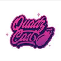 Quadz Cast podcast