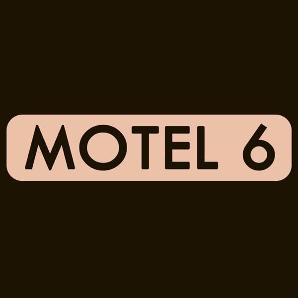 Motel 6 - La música está ahí fuera