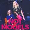 Not Models artwork