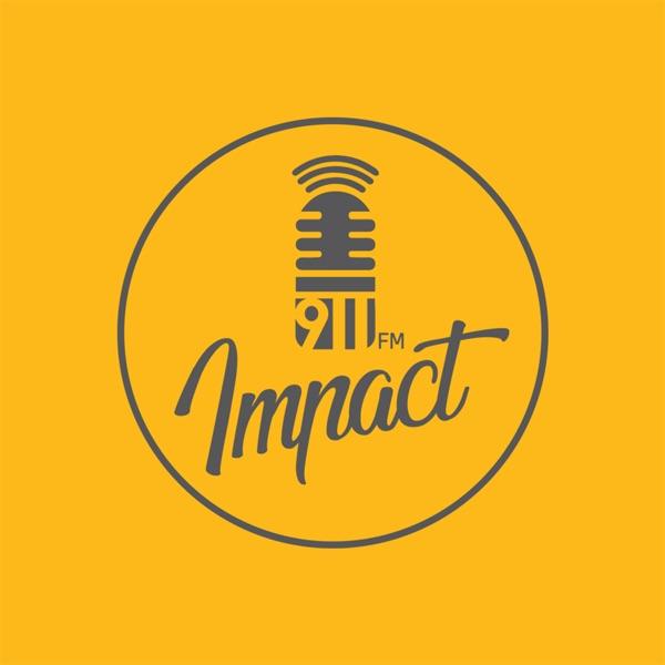 Impact 911 FM