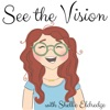 See the Vision Podcast artwork
