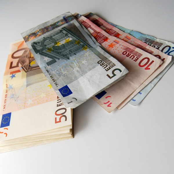 Gestores de Fondos de Inversión