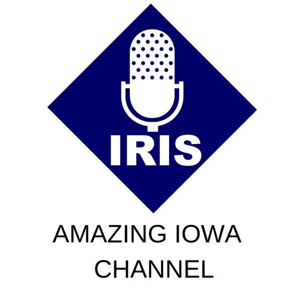IRIS: Amazing Iowa