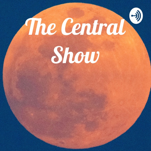 The Central Show