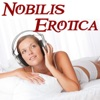 Nobilis Erotica artwork