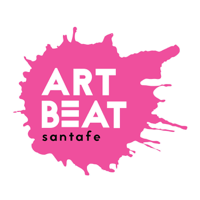 ArtBeat Santa Fe Presents... by Kathryn M Davis podcast