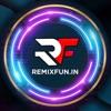 Rajasthani RemixFun Records