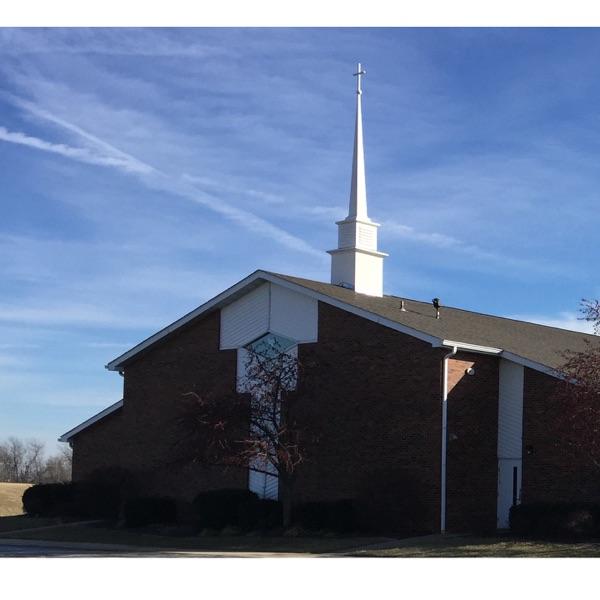 Sermons - First Baptist Church of Waterloo