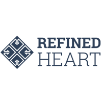 Refined Heart podcast
