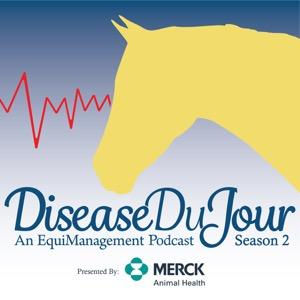 Disease DuJour