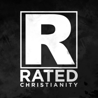 R Rated Christianity (Audio) podcast