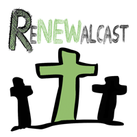 RenewalCast podcast