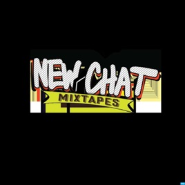 New Chat Mixtapes on Apple Podcasts