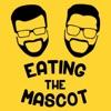 Eating the Mascot artwork