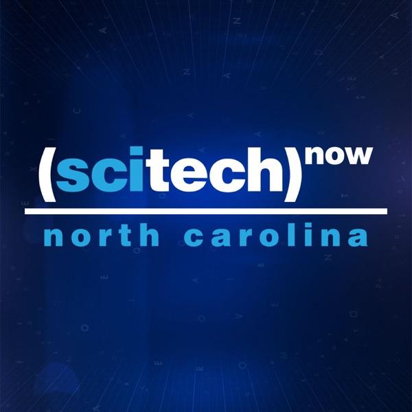 UNC-TV SCITECH | UNC-TV