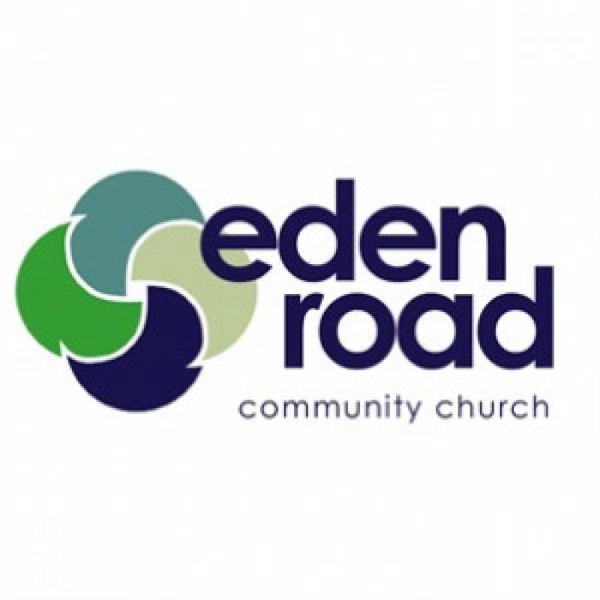 Eden Road Community Church