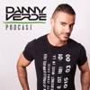 Danny Verde podcast artwork
