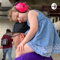 Raising Briar podcast