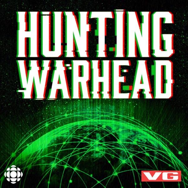 Hunting Warhead